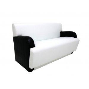Кресло Стайл-12