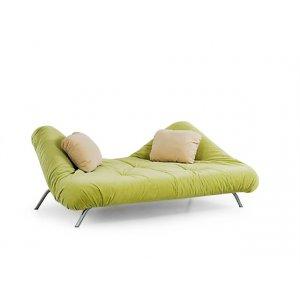 Чохол для дивана Фіджі