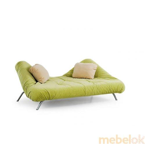 Чехол для дивана Фиджи