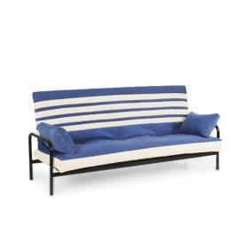 Чехол для дивана Франс