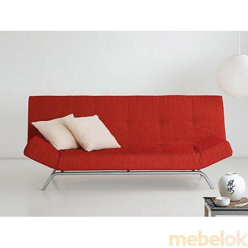Чехол для дивана Футур