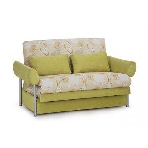 Чохол для дивана Мульти