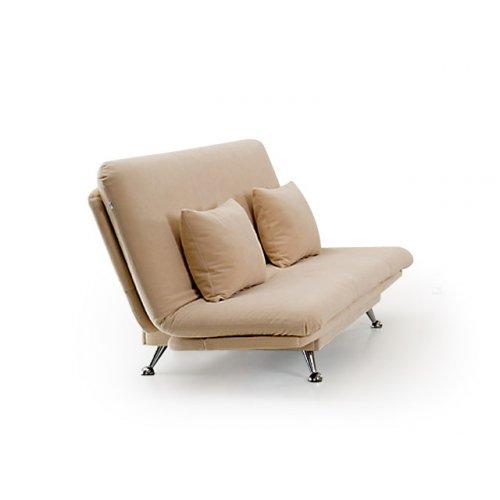 Чехол для дивана Софт