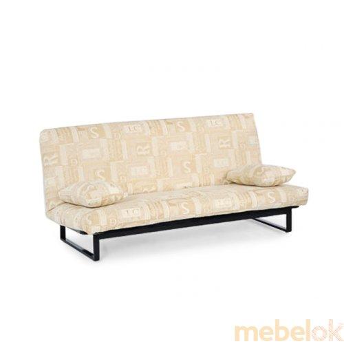 Чехол для дивана Спринт