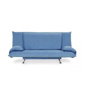 Чехол для дивана Трино