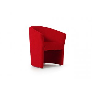 Кресло Бонус
