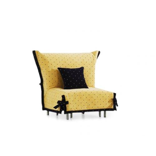 Кресло Джус с коробом