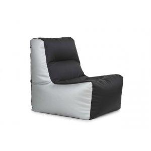 Чехол кресла Драйв