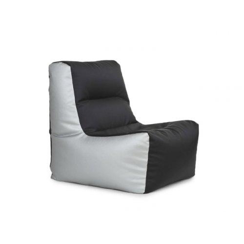 Кресло Драйв