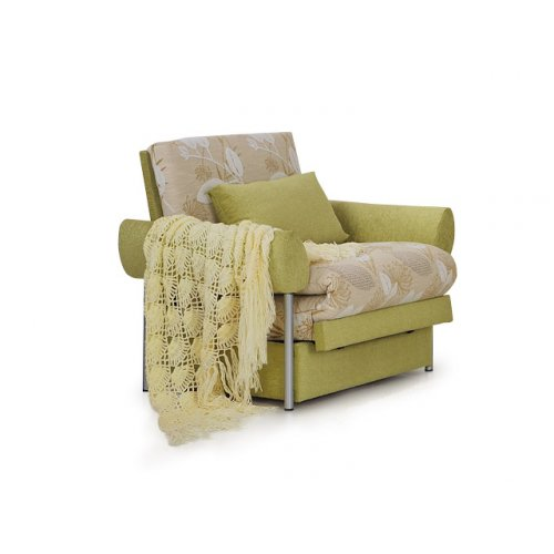 Кресло Мульти
