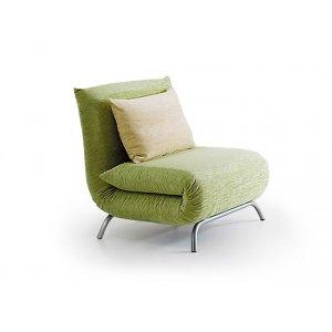 Раскладное кресло Смайл