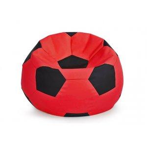 Кресло-мяч Тайм