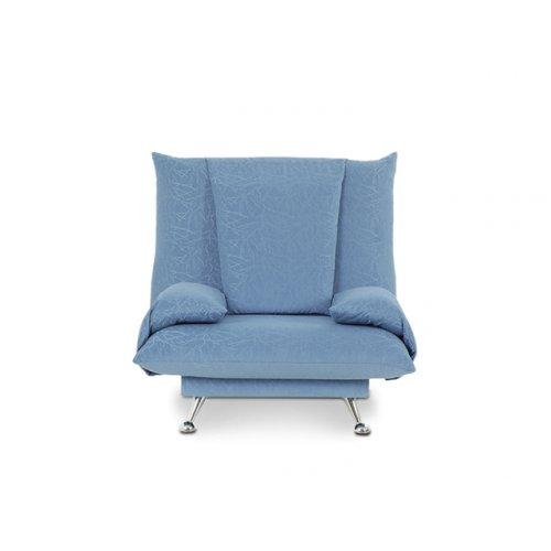 Кресло Трино