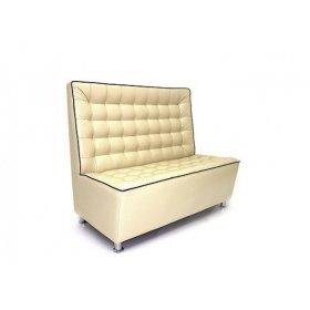 Кресло Стайл-1 0,68м