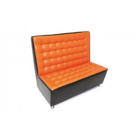 Кресло Стайл-2 0,68м