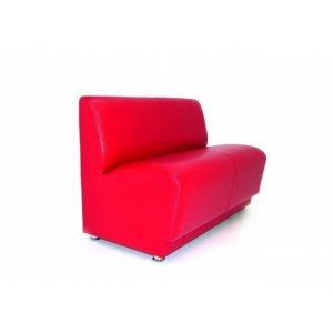 Кресло Стайл-3 0,68м