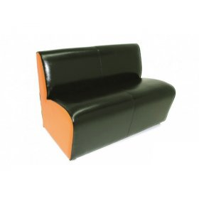 Кресло Стайл-4 0,68м