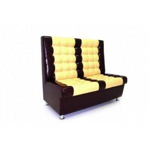 Кресло Стайл-5 0,68м