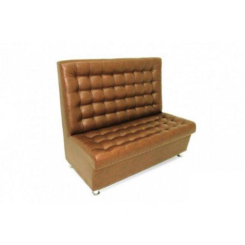 Кресло Стайл-6 0,68м