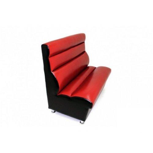 Кресло Стайл-7 0,68м