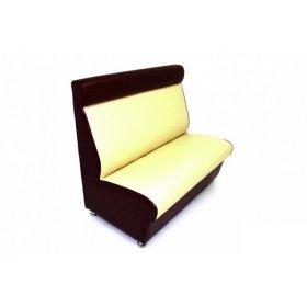 Кресло Стайл-8 0,68м