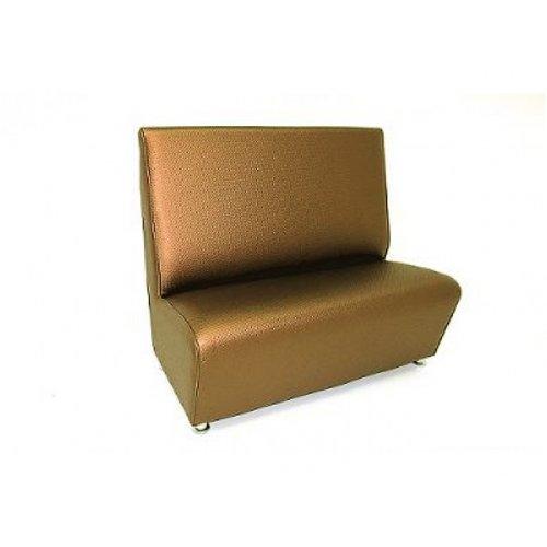 Кресло Стайл-9 0,68м