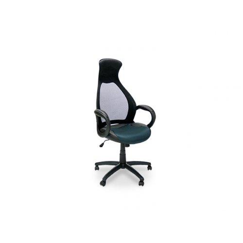 Кресло офисное Santo