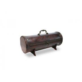 Коробка для вина Home4You