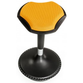 Офисный стул Sitool Honey Fabric