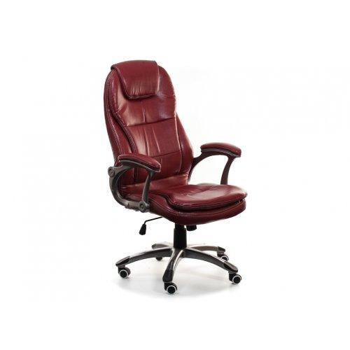 Кресло офисное Леонардо