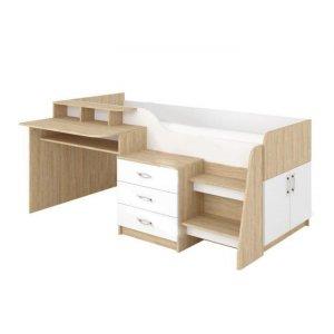 Кровать Спейс