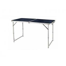 Стол для пикника TE 018 MА