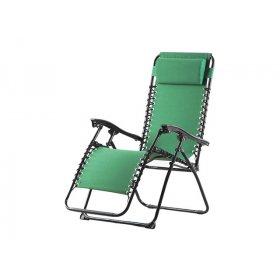 Кресло портативное ТЕ-10 SD (SX-3209)