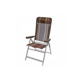Кресло портативное ТЕ-10 AT2 (SX-3602)