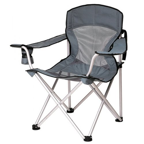 Кресло портативное Берег