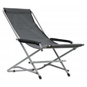Кресло портативное Качалка