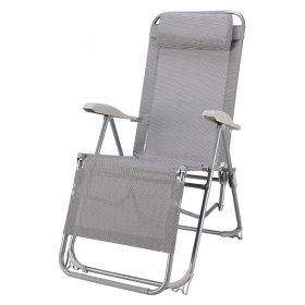 Кресло портативное TE-09