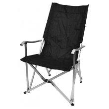 Кресло портативное TE-14 ABD