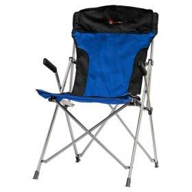Кресло портативное TE-22 SD