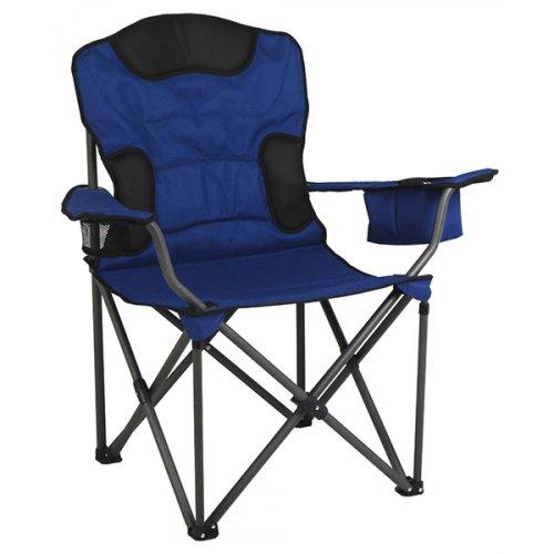 Кресло портативное TE-23 SD-150