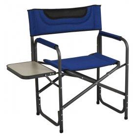 Кресло портативное TE-24 SD-150