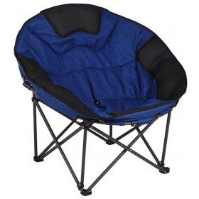 Кресло портативное TE-25 SD-150