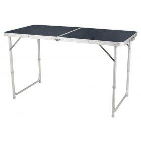 Стол портативный TE-017 MA