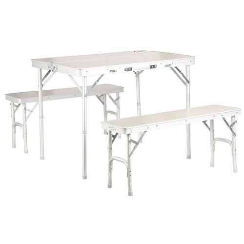 Комплект мебели для пикника TE-022 AS