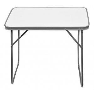 Стол портативный TE-024 MS