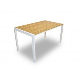 Стол Perfect 140х80х75