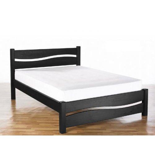Кровать Волна 180х200