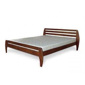 Двуспальная кровать Престиж-2 160х200