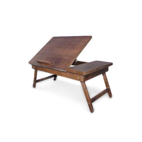 Столик для ноутбука  магазине