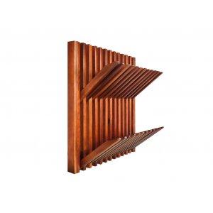 Вішалка Піаніно-3